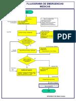 F-VA Fluj para Emergencias en caso Emergencias Medicas Rev.07 [Autoguar...