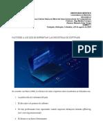 INDUSTRIAS_DEL_SOFTWARE.docx
