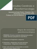 Aula-Psicofarmacologia-avancada-Prof.-Alexandre-A.-Pereira.pdf