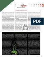 rafagas_138.pdf