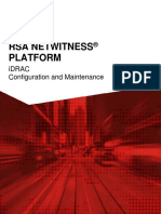 iDRAC Config and Maintenance V1.2.pdf