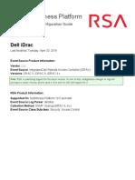 Dell_iDrac