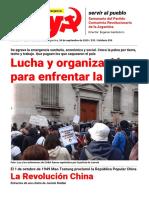 hoy 1834 para imprimir (1) (PCR ARGENTINA)