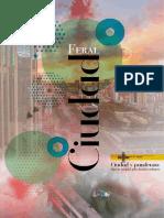 Revista-ciudad.pdf