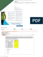 Actividad de puntos evaluables - Escenario 6_ PRIMER BLOQUE-CIENCIAS BASICAS_HERRAMIENTAS PARA LA PRODUCTIVIDAD-[GRUPO19]