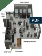 Distribuc_Planta_Gimnasio