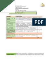 PLANEACIÓN CURSO EN LINEA_QGENERAL Plataforma
