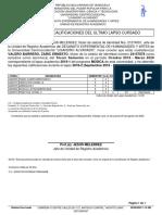 mostrarReporte (1).pdf