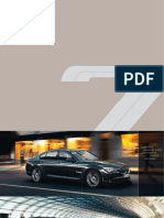 BMW_US 7Series_2009.pdf