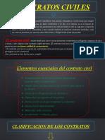Contrato Civil.pptx