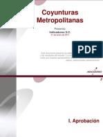 20110203_EncuestaJalisco