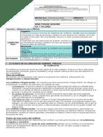 guia_de_aprendizaje_8_mediacion_de_conflictos.doc