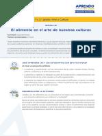 s28-secundaria-1-2-arte-superalimentos.pdf