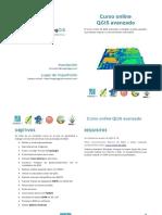MappingGIS-Programa-curso-QGIS-avanzado.pdf