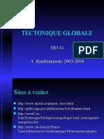 8Tectonique.ppt