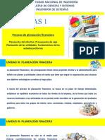 Planeación Financiera- Presupuesto de caja.pptx