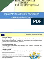 Presupuesto de caja.pptx