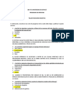 Taller Fisiología digestiva.docx