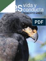 Aves Vida y Conducta (Extracto)