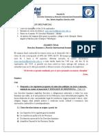 parcial derechos humanos 2020 (1).docx