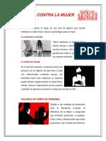 VIOLENCIA CONTRA LA MUJER_RIVAS_GALLEGOS_BALTAZAR_GARCIA.pdf