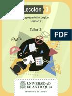 razonamiento-logico-taller2-leccion3