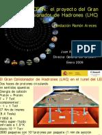 el-cern-el-proyecto-del-gran-colisionador-de-hadrones-lhcpdf