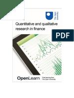quantitative_and_qualitative_research_in_finance.doc
