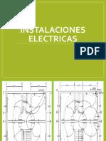 5. INSTALACIONES ELÉCTRICAS.pptx
