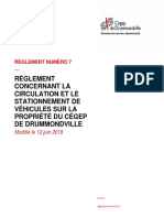 REG_07_Stationnement_2018_06_12