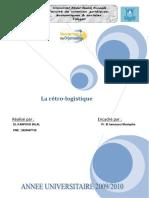 98051284-La-Logistique-Inverse.pdf