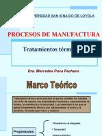 clase-11-tratamientos-termicos_1.ppt