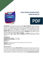 ficha-tecnica-desinfectante-maxo-suministros.pdf