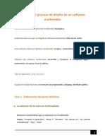Machote-DiseñoMultimedio - maria rodriguez.pdf