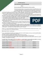 _.._Resolvidos_Questão 033 (Resolvida) 26245.pdf