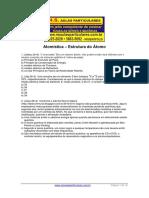 Atomistica-Estrutura-do-Atomo.pdf