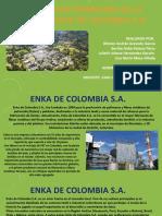 Diapositvas Estructura Capital 2 (1)