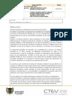 Plantilla protocolo colaborativo #2 HISTORIA EMPRESARIAL