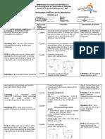Programación Educativa Individual nuevo formato.doc