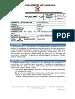 ContProgramaAUDITFORENSERFISCAL_agos20