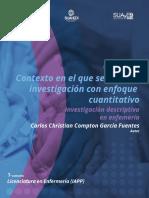 u1_ investigaciondescriptiva02.pdf