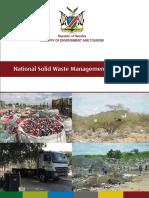 43e_NSWM Strategy.pdf
