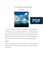 Experiment 5 Greenhouse effect.pdf