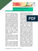 Serieux.pdf