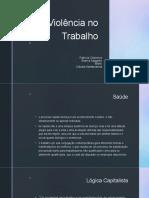 PTT SEMINARIO VIOL E TRAB (1) (1)rev