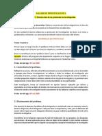 PI_Unidad2_2020-09-30_105009 (1)