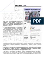 Cuarentena_en_Bolivia_de_2020