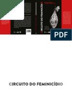 circuito do femenicídio