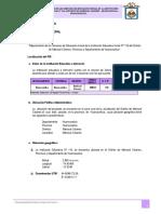 PIP I.E.I. N° 116 MARISCAL CACERES.pdf