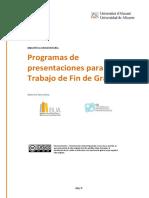 CI2-avanzado_herramientas_presentaciones_2017_18.pdf